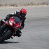 Cap acces Racing
