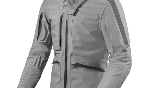 VESTE REVIT RIDGE GORETEX